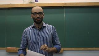 Enem 2015: Professor comenta sobre a redação