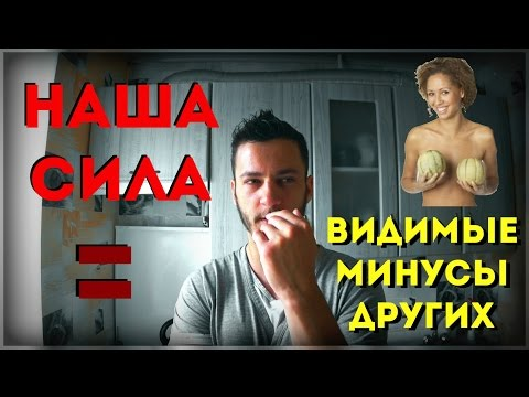 Проститутки Красноярска, список индивидуалок фотографиями