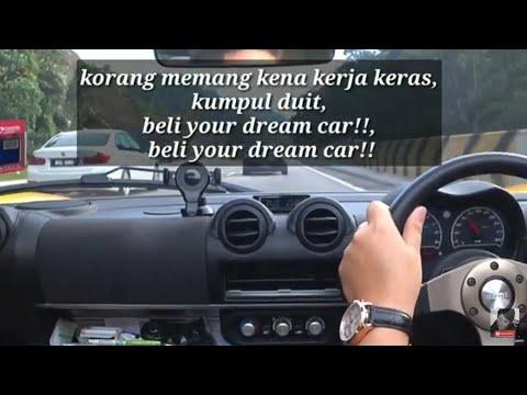 Lotus fun drive Karak, yang ni bukan racun, sorry for the wind sound | EvoMalaysia.com