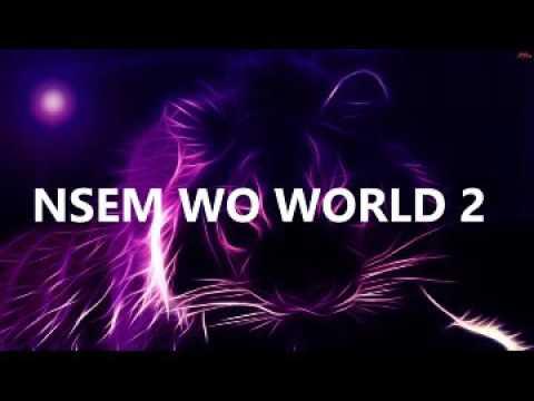 NSEM WO WORLD 2