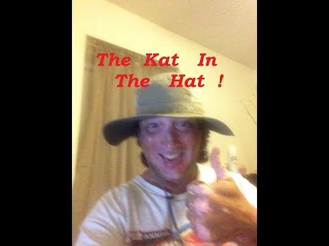 obtenir de nouveaux collection entière haut de gamme pas cher Columbia Bora Bora Booney II Hat