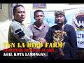 Ysn La Bird Farm Pencetak Burung Juara Asal Kota Lamongan  Mp3 - Mp4 Download