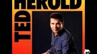 Ted Herold - Vergeben, vergessen, vorbei