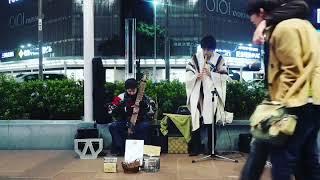 Video Juuichi solo at juuichi.jp download MP3, 3GP, MP4, WEBM, AVI, FLV Agustus 2018
