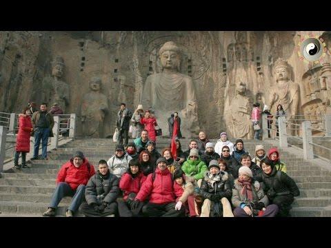 Luoyang 2010 enero