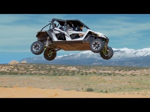 Dirt Trax Television 2016 - Episode 3 (FULL)