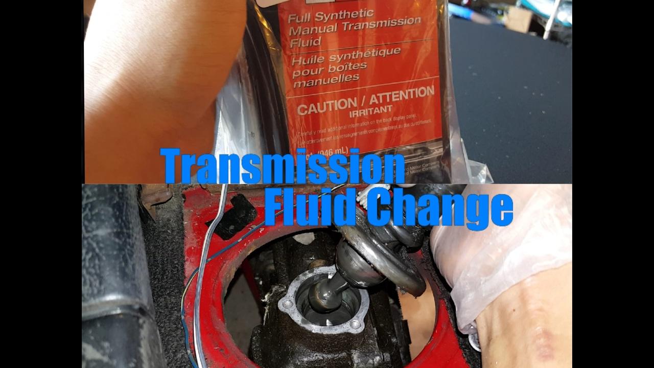 miata transmission fluid change youtube rh youtube com 1991 Mazda Miata Transmission 1992 mazda miata manual transmission fluid