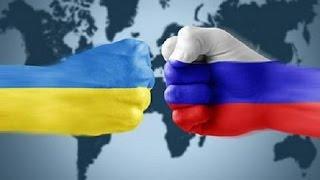 США объявили России войну 2015 года. # Канал (Война теракты)