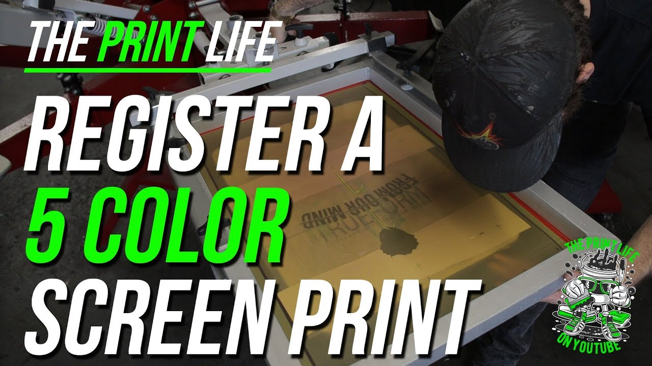 Silkscreen Basics a Complete How-To Manual Arts & Photography ...