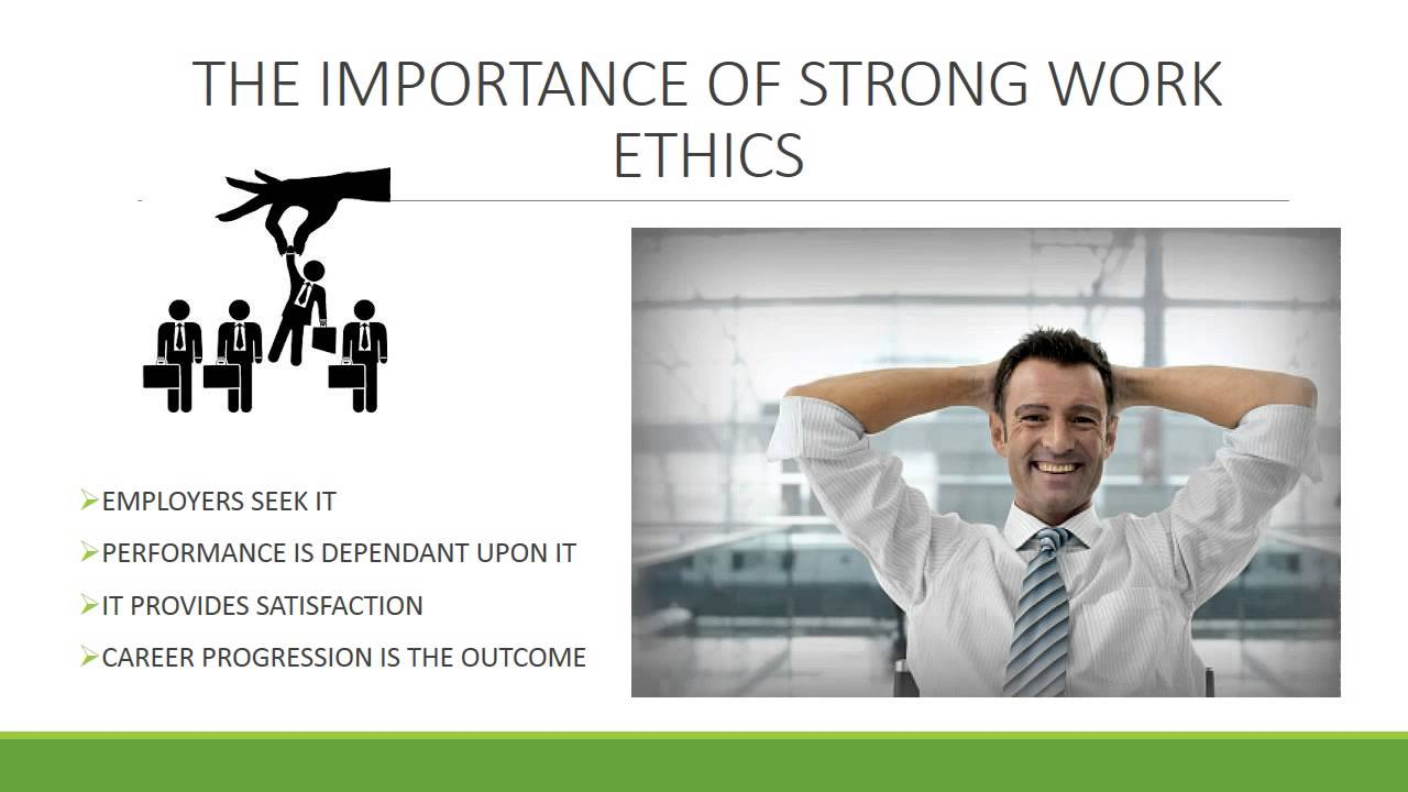 ethics workplace 4 Start studying ethics in the workplace ch4&10-13 learn vocabulary, terms, and more with flashcards, games, and other study tools.