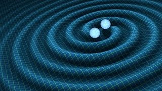 cu da semana ep 282 ondas gravitacionais 4 a 10 4 2016