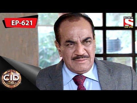 CID(Bengali) - Ep 621 -  15th July, 2018 thumbnail