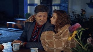 Ради любви я все смогу - 1 серия (1080p HD) - Интер