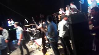 porfi baloa y sus adolescentes  en tlapacoyan veracruz 2013