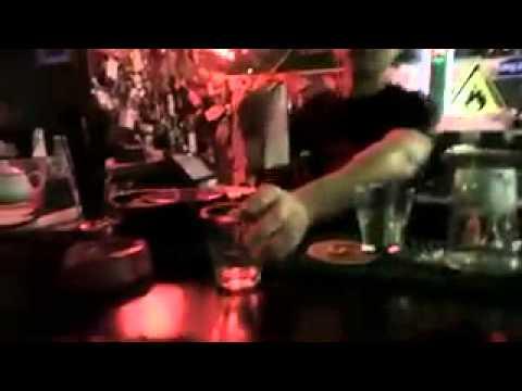 Loc dog секс и виски клип