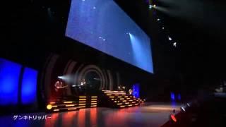 iDOLM@STER Concert - Yayoi Takatsuki (Nigo Mayako)