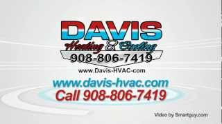 Video Flemington NJ Heating and Cooling    AC Repair   Installation download MP3, 3GP, MP4, WEBM, AVI, FLV Juni 2018