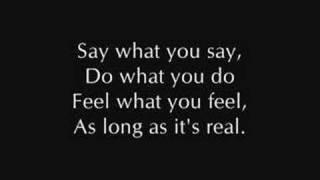 Take What You Take - Lily Allen [Lyrics]