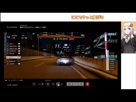 FIA GT マニュファクチャラーシリーズ Sesson3 Rd.8