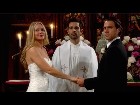 'Young & Restless' 45th Anniversary Promo