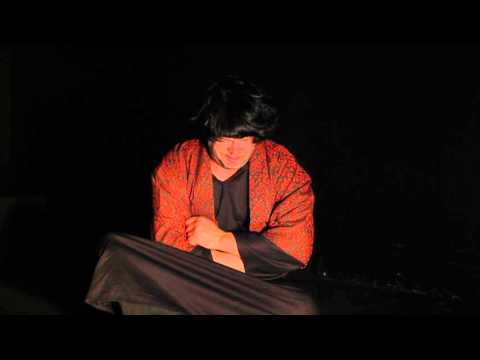 Kagemusha - Scene 1 (The 2014 Fan Film)