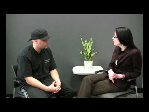 """How NOT to do Motivational Interviewing:  A conversation with """"Sal"""" about managing his asthma"""