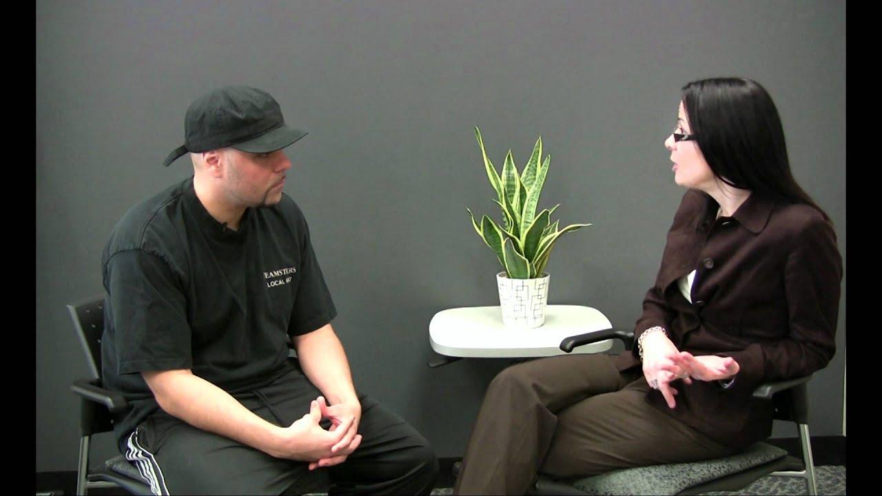 How Not To Do Motivational Interviewing A Conversation