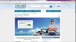 Auto Insurance in Lincoln, NE Nebraska