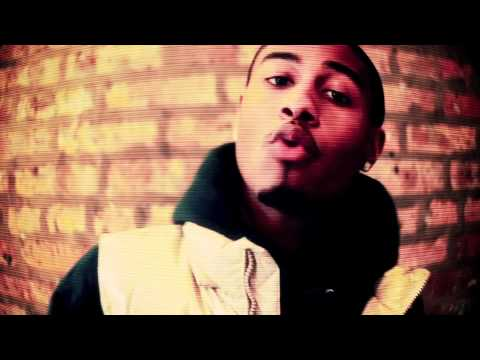 Official Video: Too $hort f. Sir Michael Rocks - Trying to Come Up