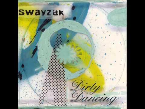 Клип Swayzak - Buffalo Seven