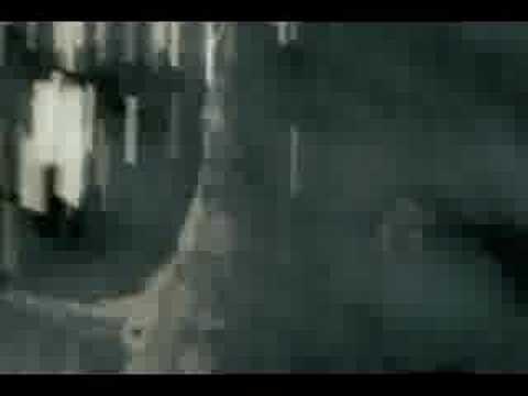 Harry Potter Mienai Tsubaa *GASH VOCAL*