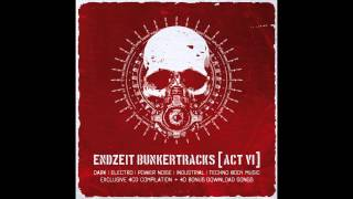 Aesthetische - Still Life (Clublife Remix by Aesthetische)