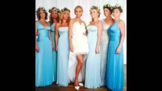 007 Свадьба в Сочи ПЕСКОВА И НАВКИ  ПЕРВЫЕ ФОТО со свадьбы Навки и Пескова  Фото звездных гостей