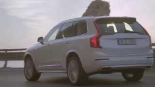 Volvo Miscellaneous Videos