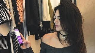 Kendall Jenner Reveals Which Sister Has the Best Closet