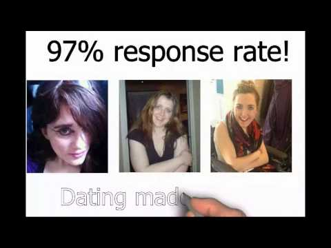Disabilities and dating sites from YouTube · Duration:  5 minutes 16 seconds