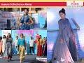 Best fashion design institute/college in jaipur | Ellen school of Art & Design