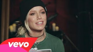 Tonight Alive - Complexes