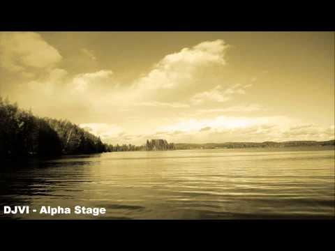 DJVI - Alpha Stage