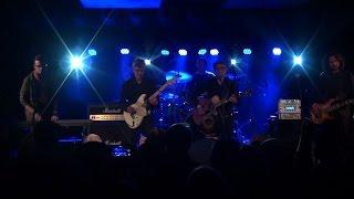 PuddingShop - Schau an (live 2017)