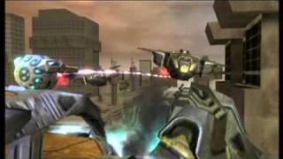 German Halo 2 Trailer