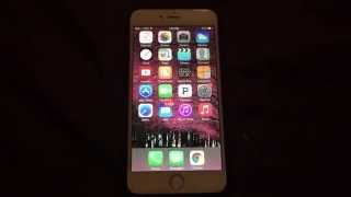 How to remove restrictions passcode on iPhone 4,4s,5,5c,6,6plus iPad or iPod any iOS 6, 7, 8.x.x