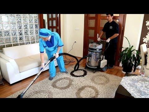 Işıltı Temizlik ²⁰¹³ Ev Temizliği Ev Temizlik şirketi Ev