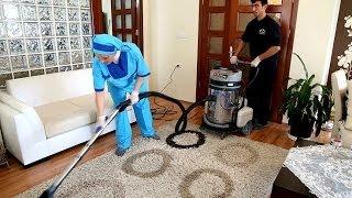 Işıltı <b>Temizlik</b> ²⁰¹³ | Ev <b>temizliği</b> | Ev <b>temizlik</b> şirketi | Ev <b>temizlik</b> ...
