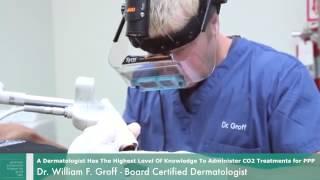 Dermatologist San Diego Thumbnail