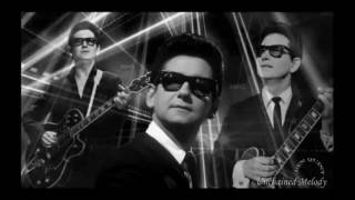 Unchained Melody    Roy Orbison