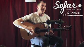 Charlie Cunningham - Lessleg | Sofar London