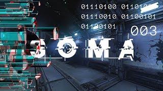 I THINK I KILLED A ROBOT BOY-SOMA ep. 3