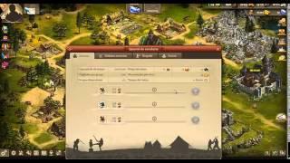 Imperia online para iniciantes