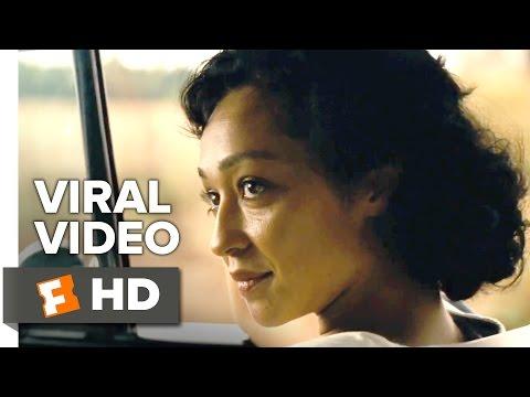 Loving VIRAL VIDEO - Happy Birthday Mildred Loving (2016) - Ruth Negga Movie